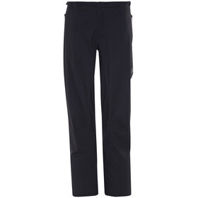 Protective Lacerta Pant Women black